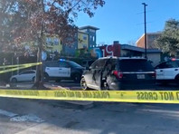 Еще одно нападение неизвестного с ножом произошло в Техасе: там, как и в Париже, один убит, трое ранены (ФОТО)