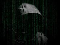 NYT: хакеры ГРУ взломали украинскую компанию Burisma, связанную с импичментом Трампа