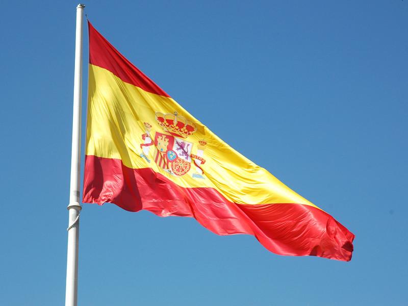 """Мадрид заявил о готовности начать диалог по каталонской проблеме до выборов в регионе"""" />"""