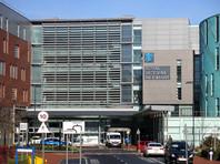 В Великобритании подтверждены первые два случая заражения новым коронавирусом