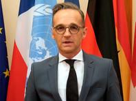 В Германии назвали бесполезными угрозы Трампа о санкциях против Ирака