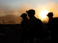 Как сообщил американский телеканал Fox News со ссылкой на источники в Белом доме, Госдепартаменте и Пентагоне, американские вооруженные силы находятся в состоянии полной готовности