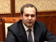 В Ереване найден застреленным экс-глава Службы национальной безопасности Армении Георгий Кутоян