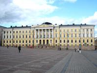 Правительство Финляндии выяснит судьбу сотен тысяч финнов, репрессированных в СССР