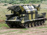 По данным агентства, ракеты были выпущены по украинскому Boeing с северного направления. Другие подробности о результатах проведенного иранской стороной предварительного расследования Bloomberg не приводит