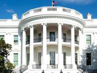 """Белый дом счел угрозой нацбезопасности книгу бывшего помощника Трампа Болтона, в которой он пишет о """"деле Байденов"""""""