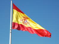 Мадрид заявил о готовности начать диалог по каталонской проблеме до выборов в регионе