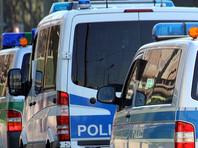 Неизвестный открыл стрельбу по людям на юго-западе Германии. Шестеро погибших
