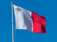 """Среди новых граждан Мальты с """"золотыми паспортами"""" обнаружились единороссы, защитники интересов России по Крыму и крупные бизнесмены"""
