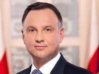 Президент Польши из-за Путина отказался ехать в Израиль на крупнейший форум памяти Холокоста
