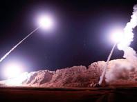 Ракеты класса земля-земля были выпущены из Ирана по базе Эйн-аль-Асад на западе Ирака и базе в Эрбиле, где расположен военный контингент армии США. База в Айн аль-Асаде находится в регионе Анбар на западе Ирака