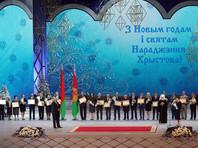 Россия предлагает Белоруссии покупать у нее нефть по цене выше мировой, сказал Лукашенко