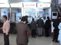 Случаи заражения вирусом были зарегистрированы в Ухане, Пекине и Шэньчжене. По данным Всемирной организации здравоохранения, инфицированные приехали из Китая, где контактировали с больными пневмонией или посещали рынок в Ухане, который считается основным источником заболевания