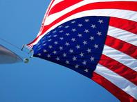США могут ограничить въезд гражданам Белоруссии, Киргизии и еще пяти стран