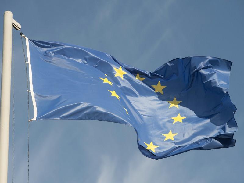"""Евросоюз изменит правила въезда для украинцев и граждан других безвизовых стран"""" />"""