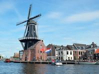 Больше нет страны Голландии: Нидерланды c 2020 года официально прекратили использовать это название