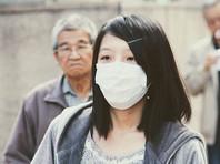 В Китае третья смерть от неизвестного вируса пневмонии, общее число заболевших превысило 200 человек