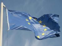 Евросоюз изменит правила въезда для украинцев