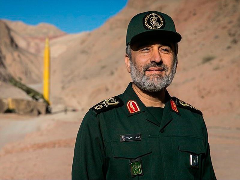 """NYT: иранские военные три дня скрывали от президента причины крушения украинского Boeing и согласились покаяться только после ультиматума"""" />"""