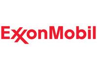 Суд отменил штраф ExxonMobil за нарушение санкций против России
