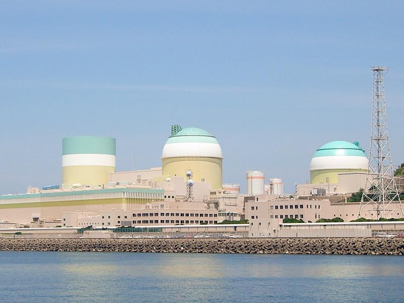 На АЭС в Японии случился серьезный сбой при подготовке к извлечению ядерного топлива