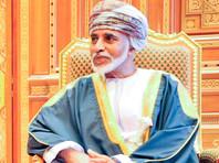 В Омане впервые за полвека сменился правитель: султан Кабус бен Саид аль Саид, свергший собственного отца в результате государственного переворота в июле 1970 года, скончался в ночь на 11 января в возрасте 79 лет