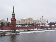 Россия заняла 134 место в мировом рейтинге демократии, укоренившись в группе стран с авторитарными режимами