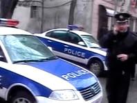 Индийских туристов избили в ночном клубе в Тбилиси за отказ оплатить крупный счет