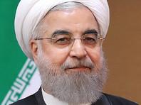 """Президент Ирана Хасан Рухани сообщил, что для расследования причин крушения украинского самолета в Тегеране будет сформирован специальный суд с участием верховных судей и экспертов. """"Это не обычное дело, весь мир будет следить за этим судом"""", - заявил глава иранского правительства, слова которого приводит агентство IRNA"""