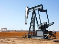 «Новая газета»: компании «повара Путина», о которых в среде нефтяников не слышали, получили контракты на нефтедобычу в Сирии
