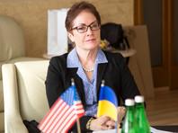 МВД Украины начало расследование после сообщений о слежке за послом США