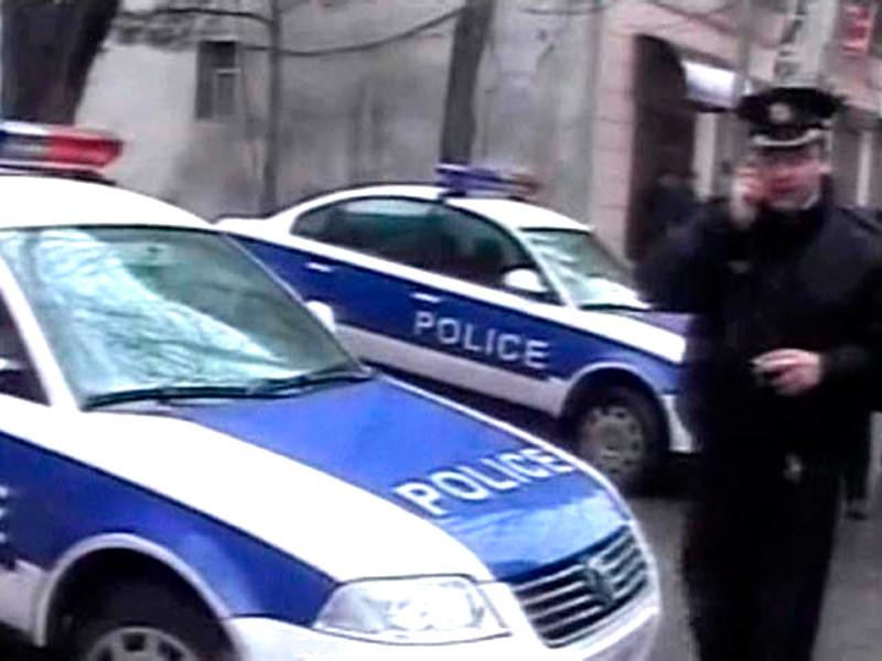 """Индийских туристов избили в ночном клубе в Тбилиси за отказ оплатить крупный счет"""" />"""