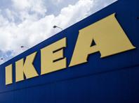 IKEA выплатит 46 миллионов долларов родителям ребенка, на которого упал комод