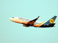 """Авиакомпания """"Международные авиалинии Украины"""" (МАУ) опубликовала имена 11 граждан Украины разбившегося в Иране самолета Boeing 737-800, летевшего рейсом PS752 из Тегерана в Киев"""