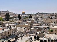Согласно плану Трампа, Иерусалим останется столицей государства Израиль, включая Старый город и Храмовую гору, но управление святыми местами будет осуществляться совместно Израилем и Палестинским государством
