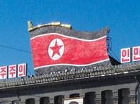 Хуже всего с демократией в КНДР