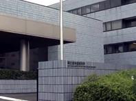 """В Японии зафиксирован первый случай заболевания """"новой пневмонией"""" из Китая"""