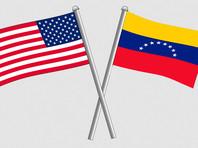 Президент Венесуэлы пояснил, что пришло время для прямых переговоров, чтобы положить конец политическому кризису в республике. При этом венесуэльский лидер заявил о возможности заметных изменений в случае, если Вашингтон откроет прямой канал связи с ним