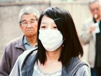 В аэропорту и на вокзалах китайского Уханя установили детекторы для выявления коронавируса нового типа