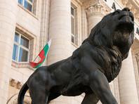 В Болгарии предъявлено обвинение россиянам, которых считают причастными к отравлению предпринимателя Гебрева