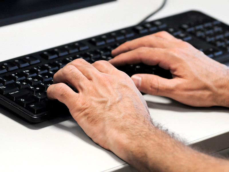 """США и Великобритания обвинили ГРУ в масштабной кибератаке на правительственные сайты Грузии"""" />"""