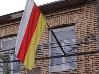 В Южной Осетии найдены мертвыми российский советник по вопросам здравоохранения и его жена