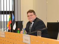 Поездки россиян в Калининград через Литву могут быть приостановлены из-за недофинансирования, заявили в Вильнюсе