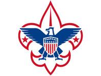 """Организация """"Бойскауты Америки"""" (BSA) подала иск о признании себя банкротом"""