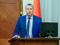 Белоруссия согласна  приобретать нефть у российских компаний по мировым ценам