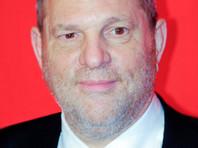 Суд присяжных Нью-Йорка признал продюсера Харви Вайнштейна виновным в изнасиловании и домогательствах