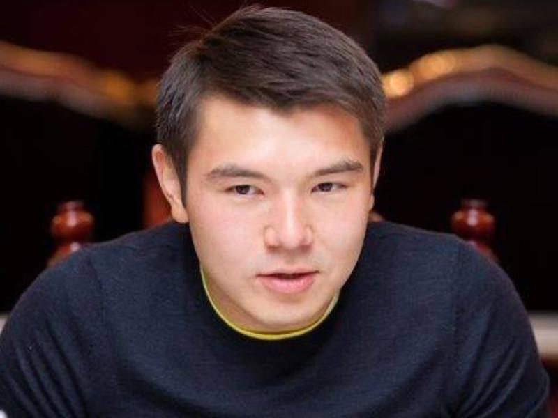 Сын старшей дочери Нурсултана Назарбаева Айсултан попросил политического убежища в Великобритании, заявив, что располагает информацией о коррупции между правительствами Казахстана и РФ