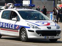 """Убийство Имрана Алиева, известного также как """"Мансур Старый"""", произошло 30 января в отеле Coq Hardi, недалеко от железнодорожного вокзала в центре Лилля. Рядом с телом с """"множественными ранениями в области грудной клетки"""" было обнаружено и орудие убийства - нож"""