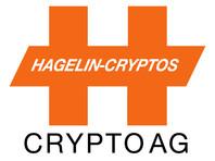 Crypto AG устанавливала на свои аппараты оборудование двух видов - безопасное и уязвимое. Безопасная версия аппаратов продавалась швейцарским клиентам и еще нескольким странам, тогда как многие другие государства, ничего не подозревая, приобретали шифровальные машины, которые давали спецслужбам США и ФРГ возможность шпионить