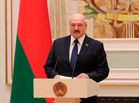 """Лукашенко заявил о """"неожиданном"""" предложении компенсации за налоговый маневр"""